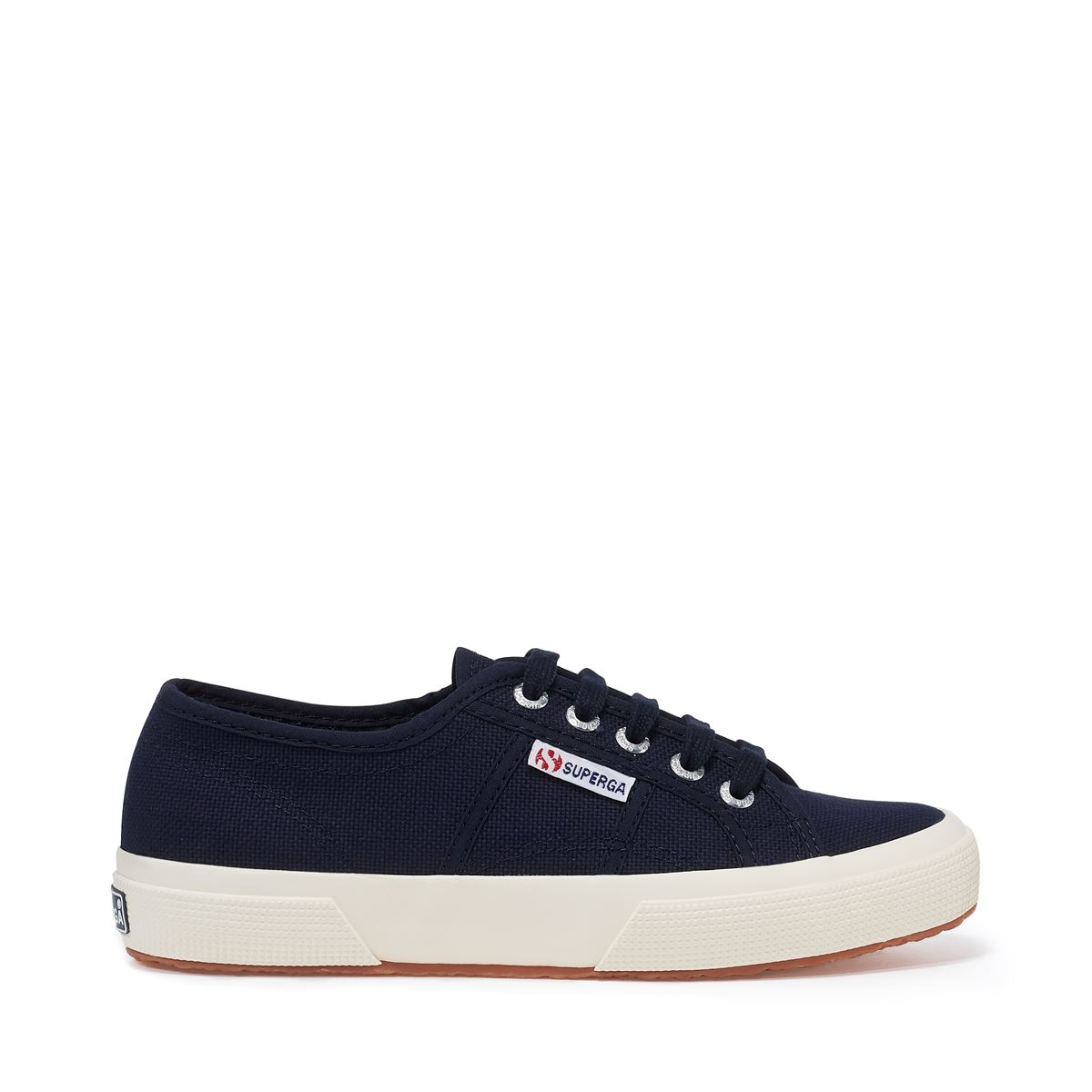 Italian Le Superga Superga for men and women-S000010