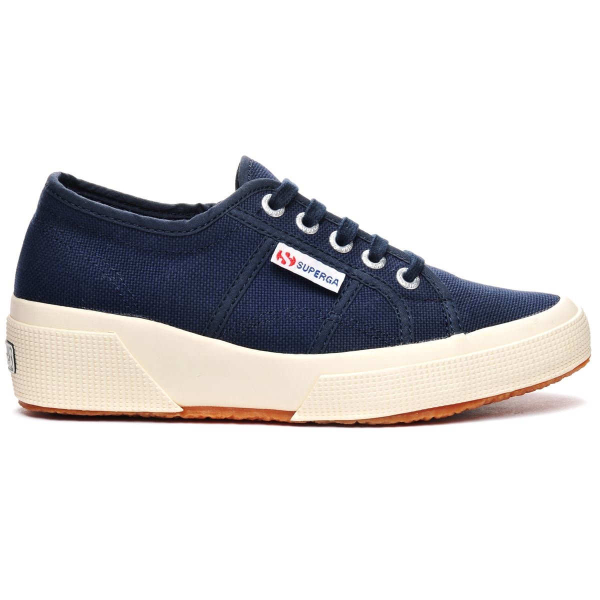 Superga sneaker donna Superga 2905 Cotw Linea Up Down