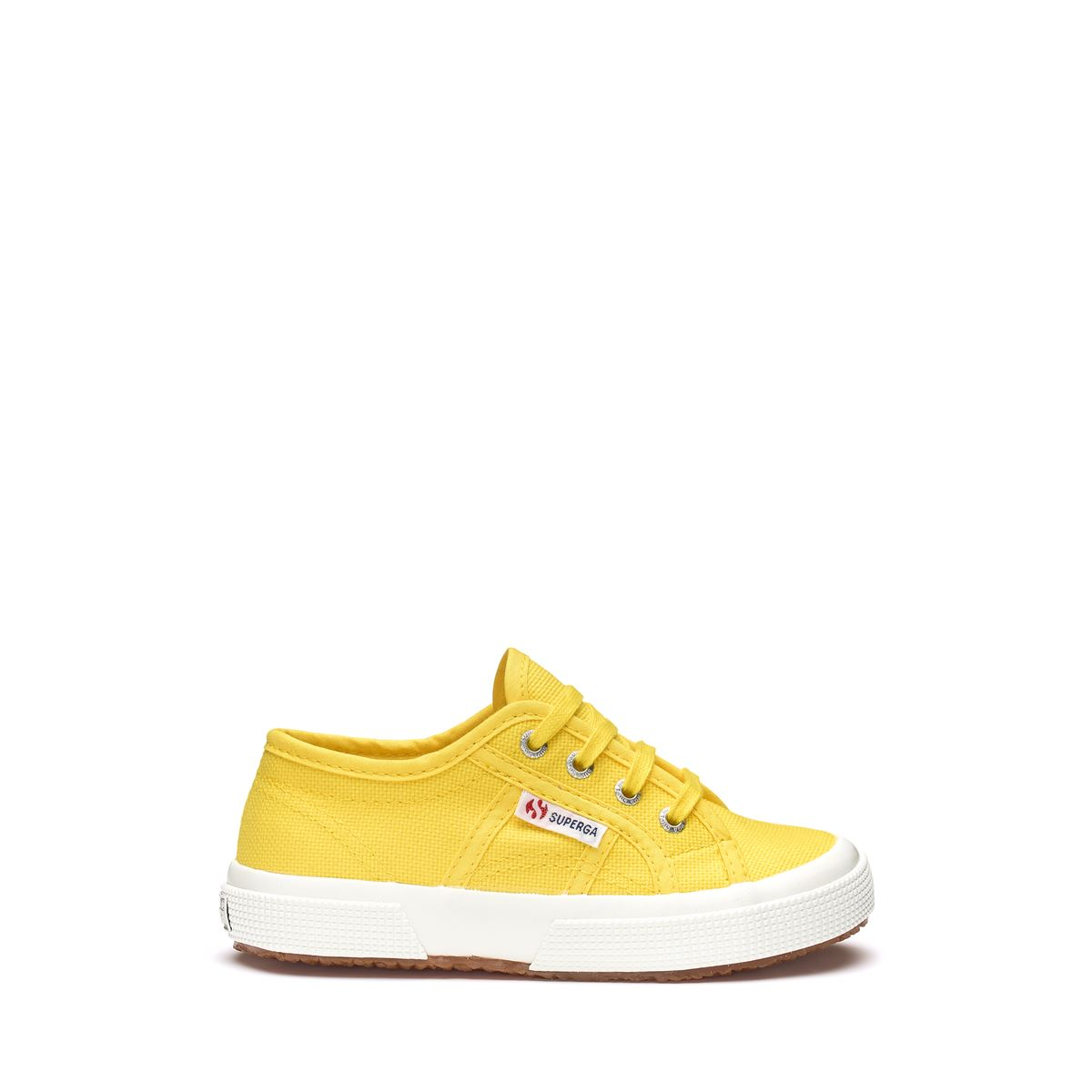 Italian Le Superga Superga for kid men and women-S0003C0