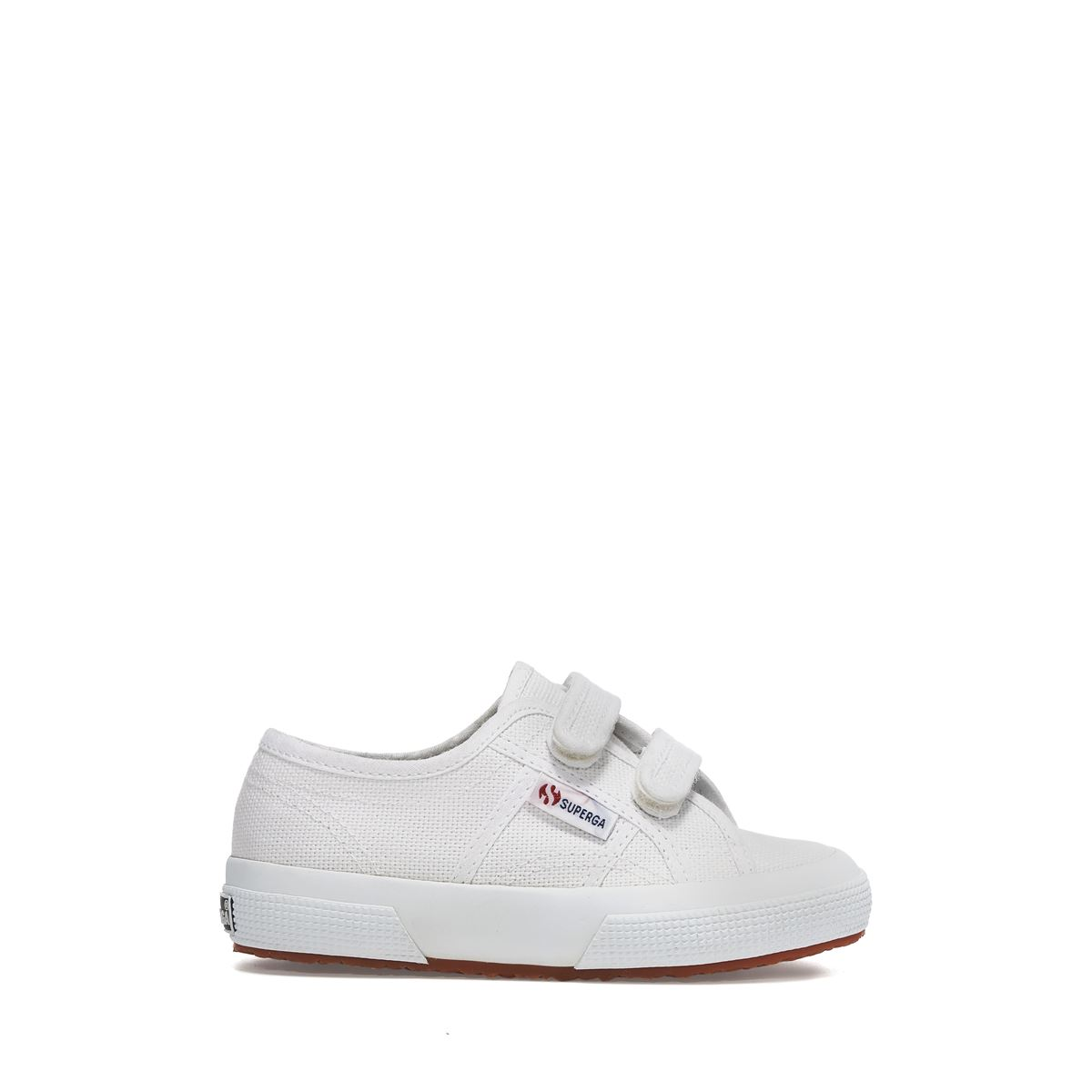 Italian Le Superga Superga for kid men and women-S0003E0