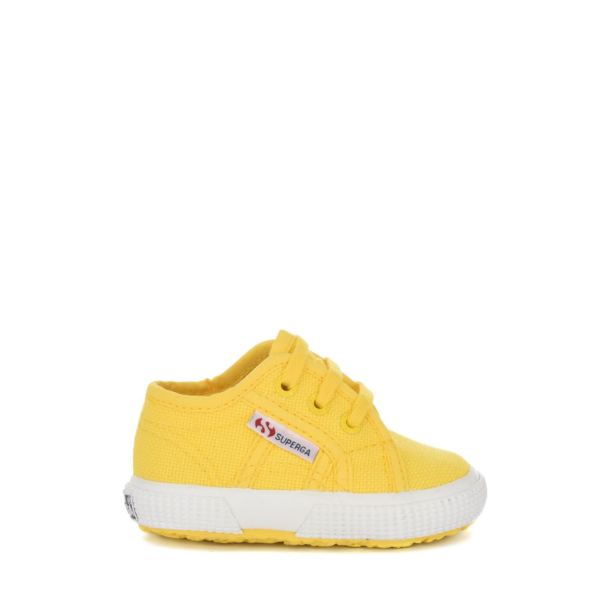 Italian Le Superga Superga for kid men and women-S0005P0