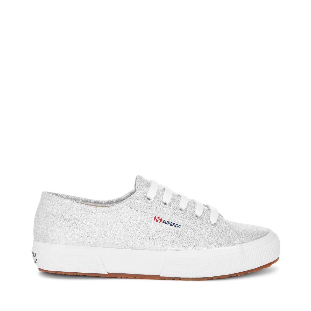 Italian Le Superga Superga for woman-S001820
