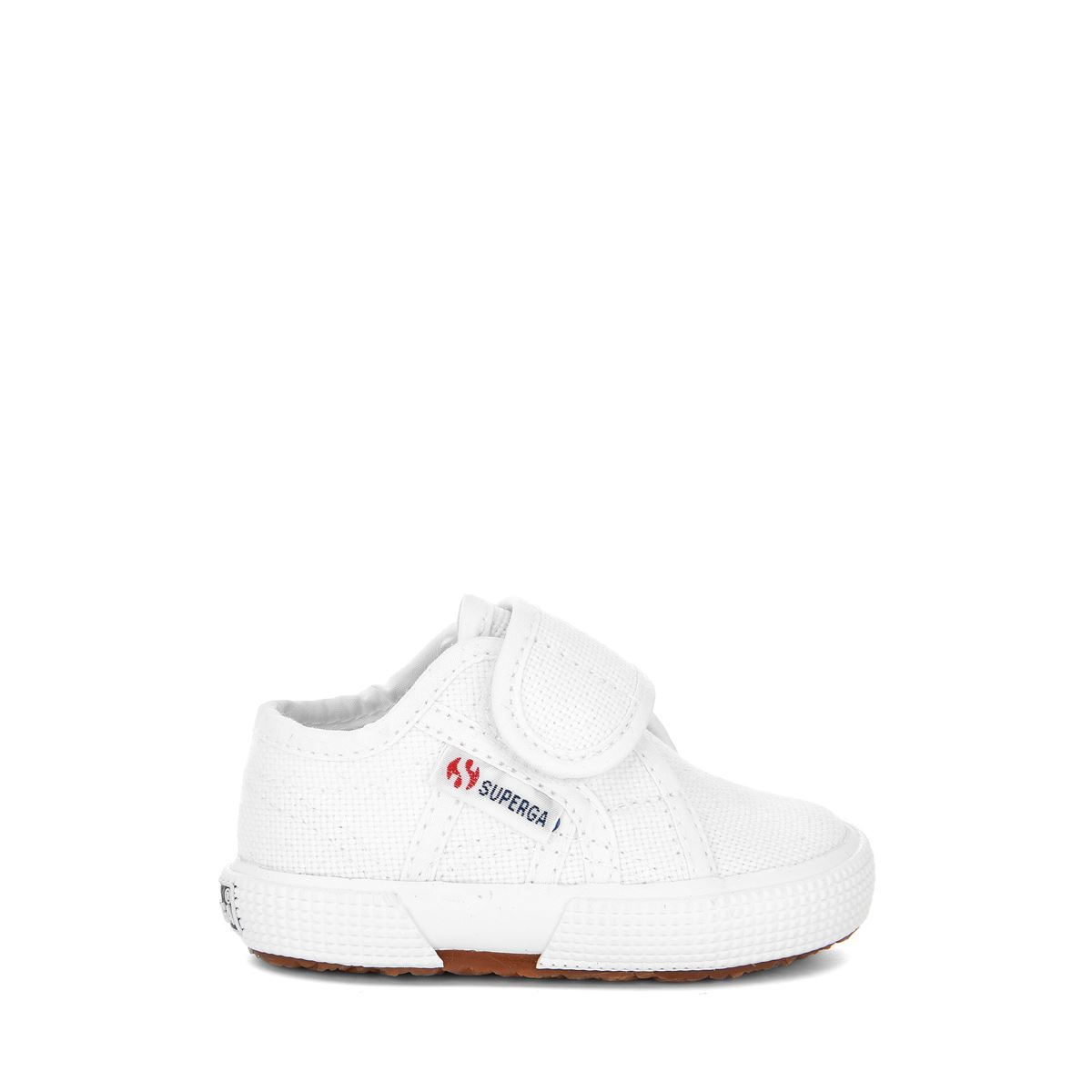 Italian Le Superga Superga for kid men and women-S001FJ0