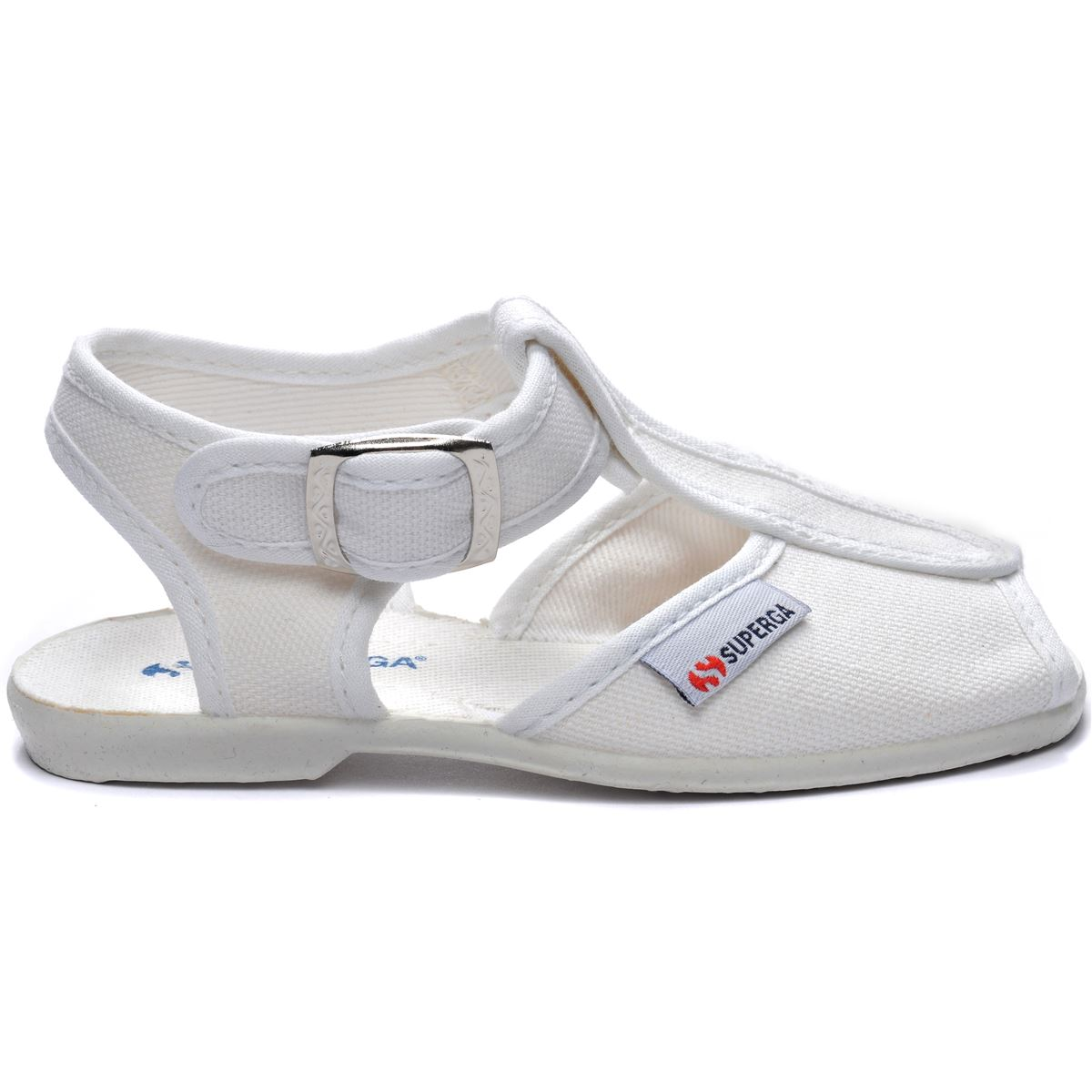 S0026x0 Women And Italian Sandals Superga Kid Men For eH29EWDYbI