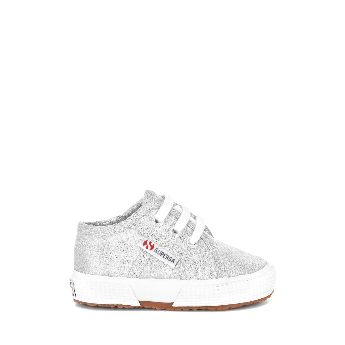 Italian Le Superga Superga for kid men and women-S0028T0