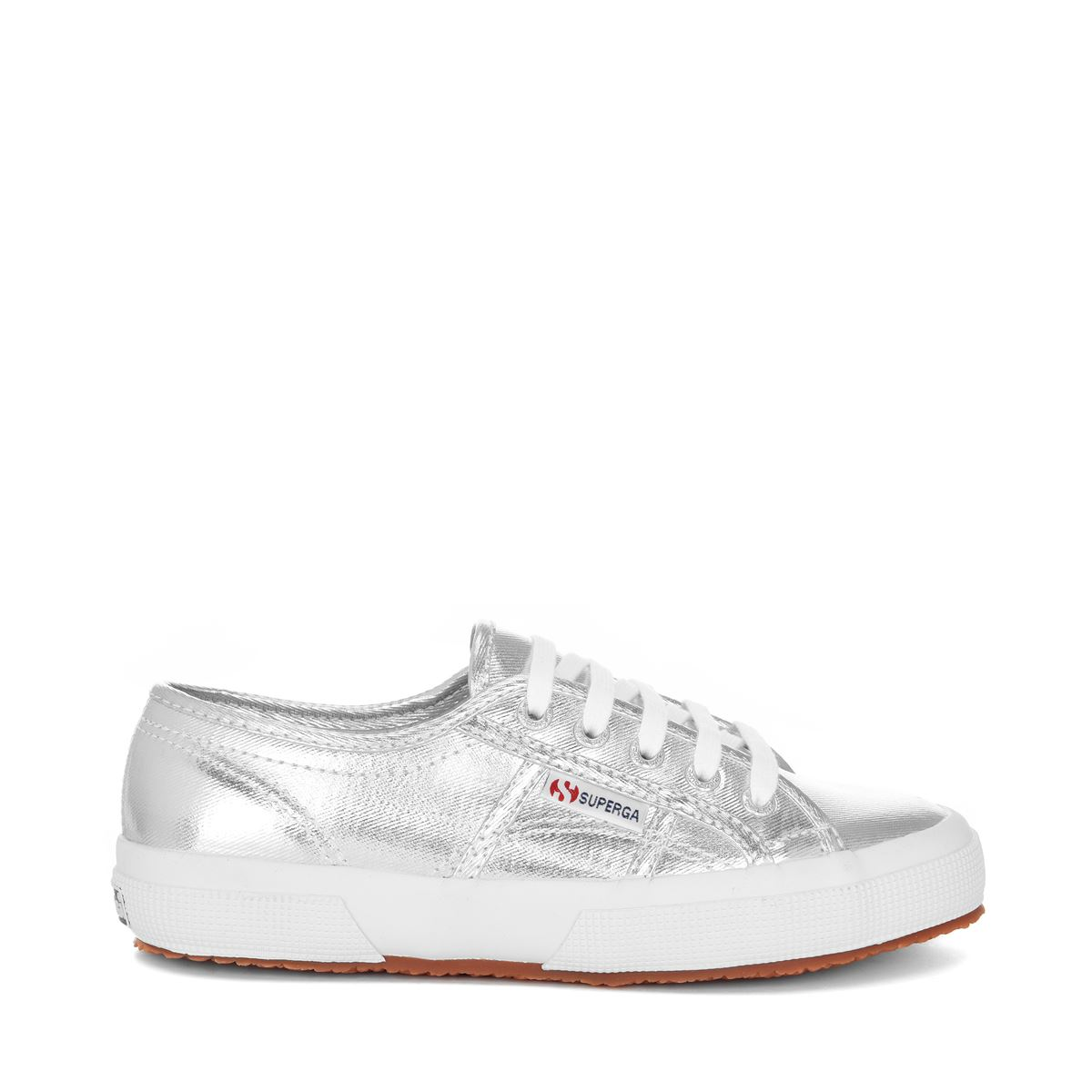Italian Le Superga Superga for woman-S002HG0