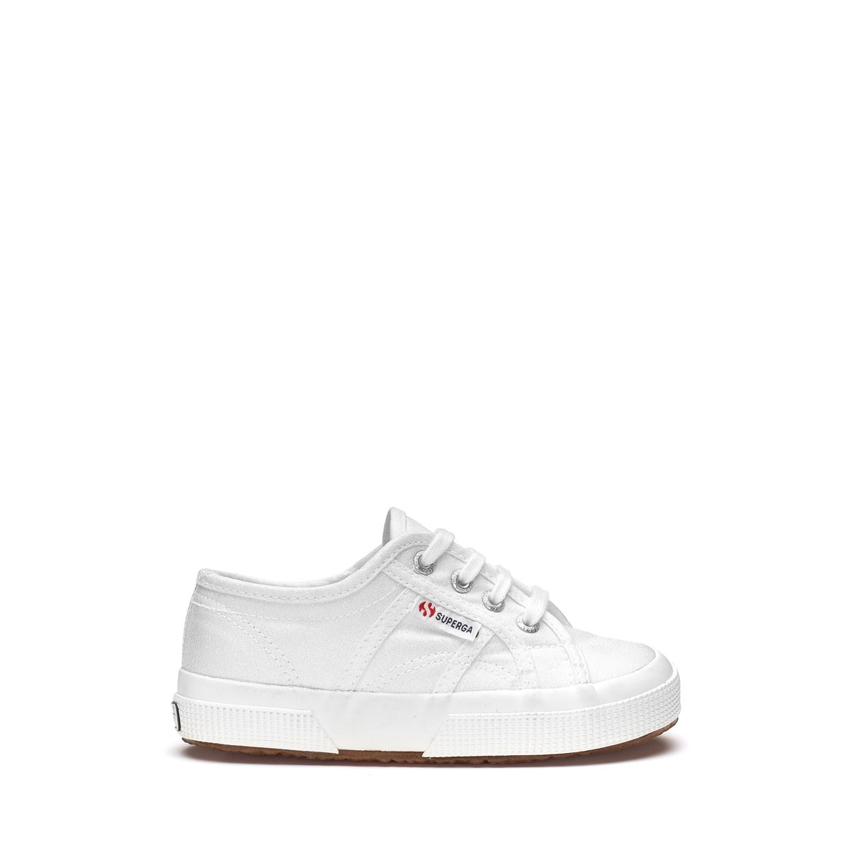 Italian Le Superga Superga for girl-S002J20