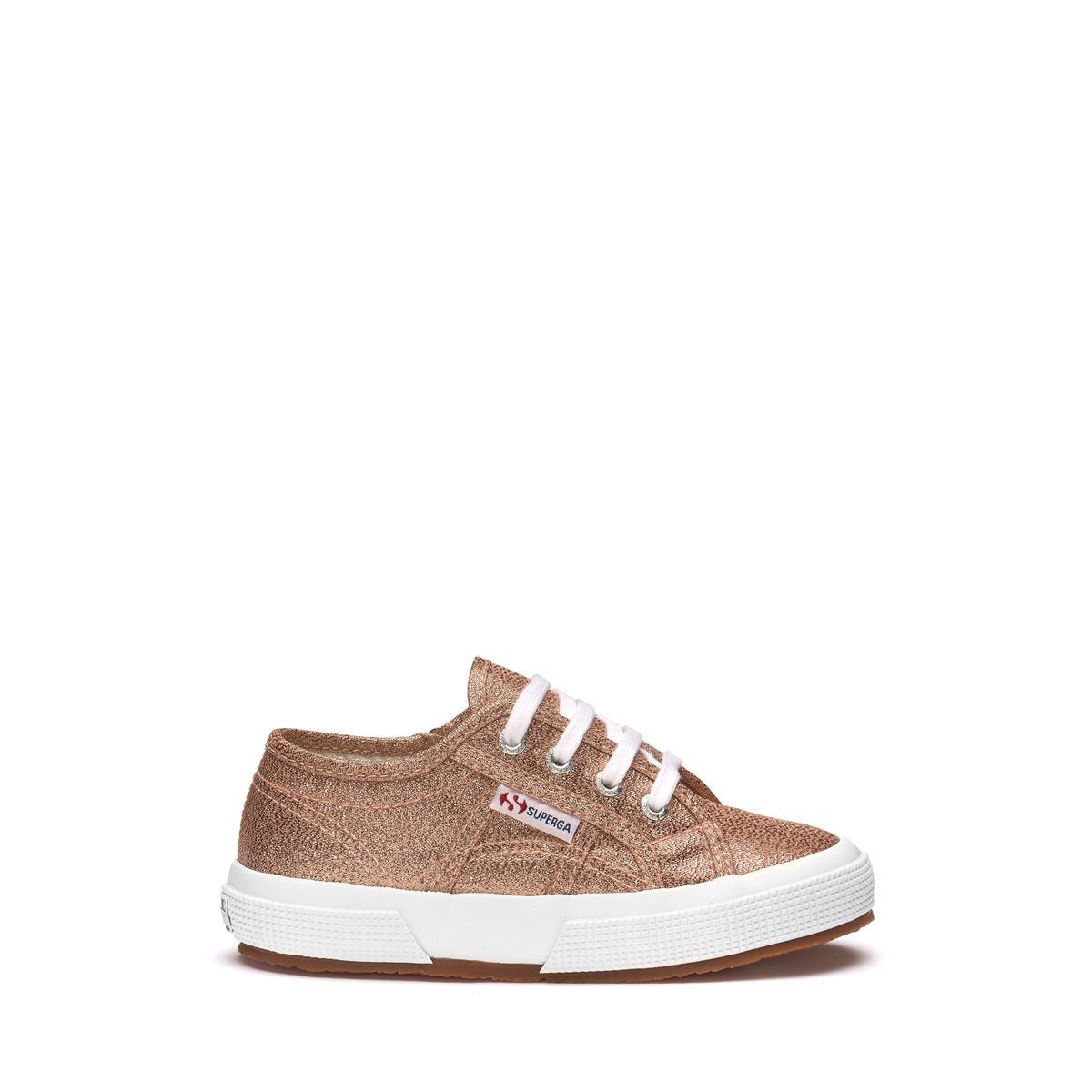 Italian Le Superga Superga for kid men and women-S002J20