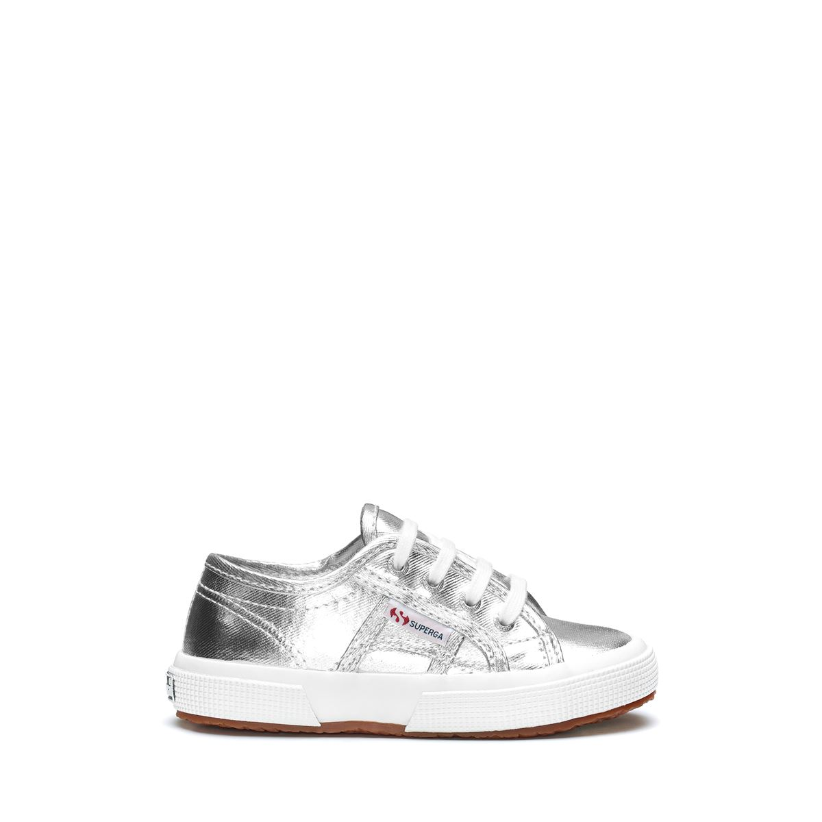 Italian Le Superga Superga for girl-S003340