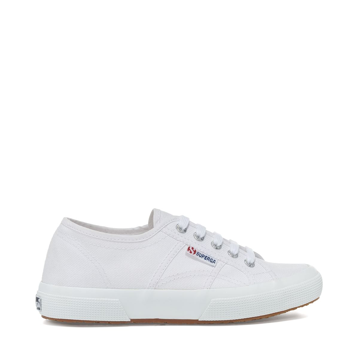 Italian Le Superga Superga for men and women-S003J70