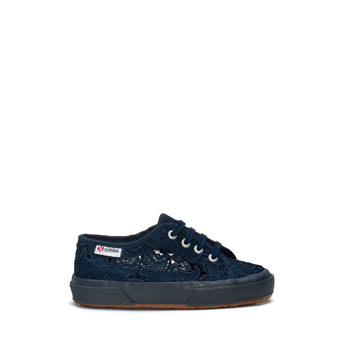 Italian Le Superga Superga for girl-S008YB0
