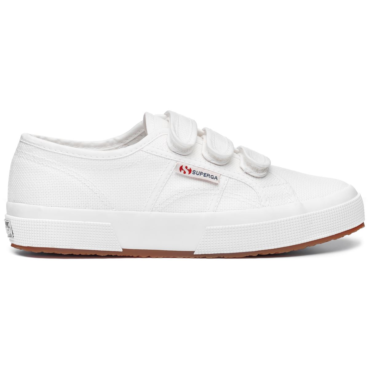 Italian Le Superga Superga for men and women-S00BN20
