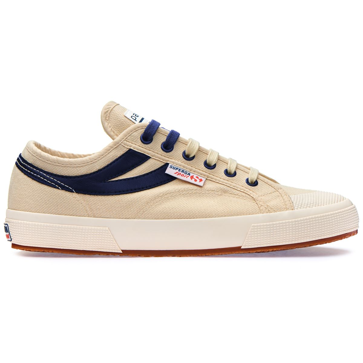 Italian Le Superga Superga for men and women-S00BZP0PNA