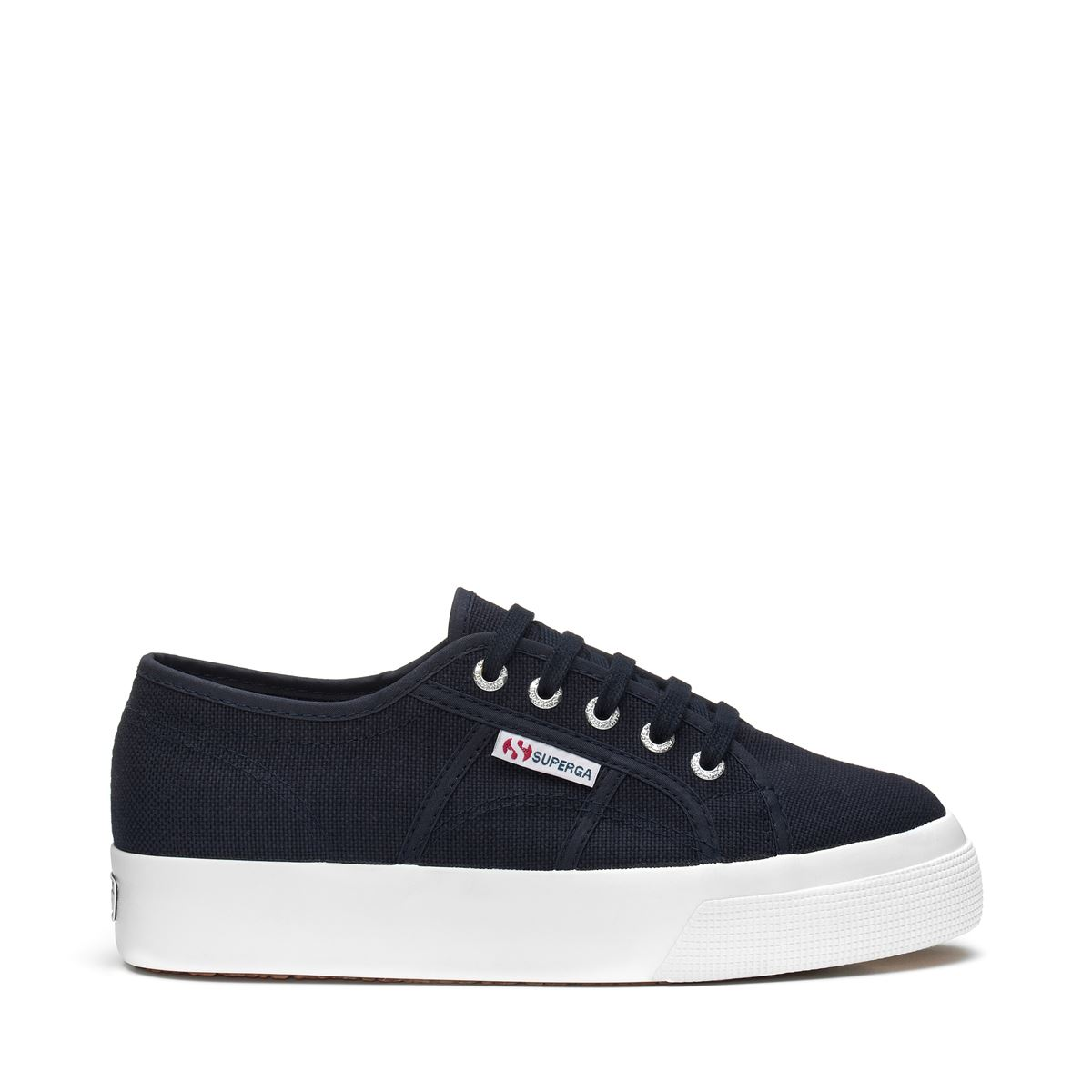 Italian Le Superga Superga for men and women-S00C3N0