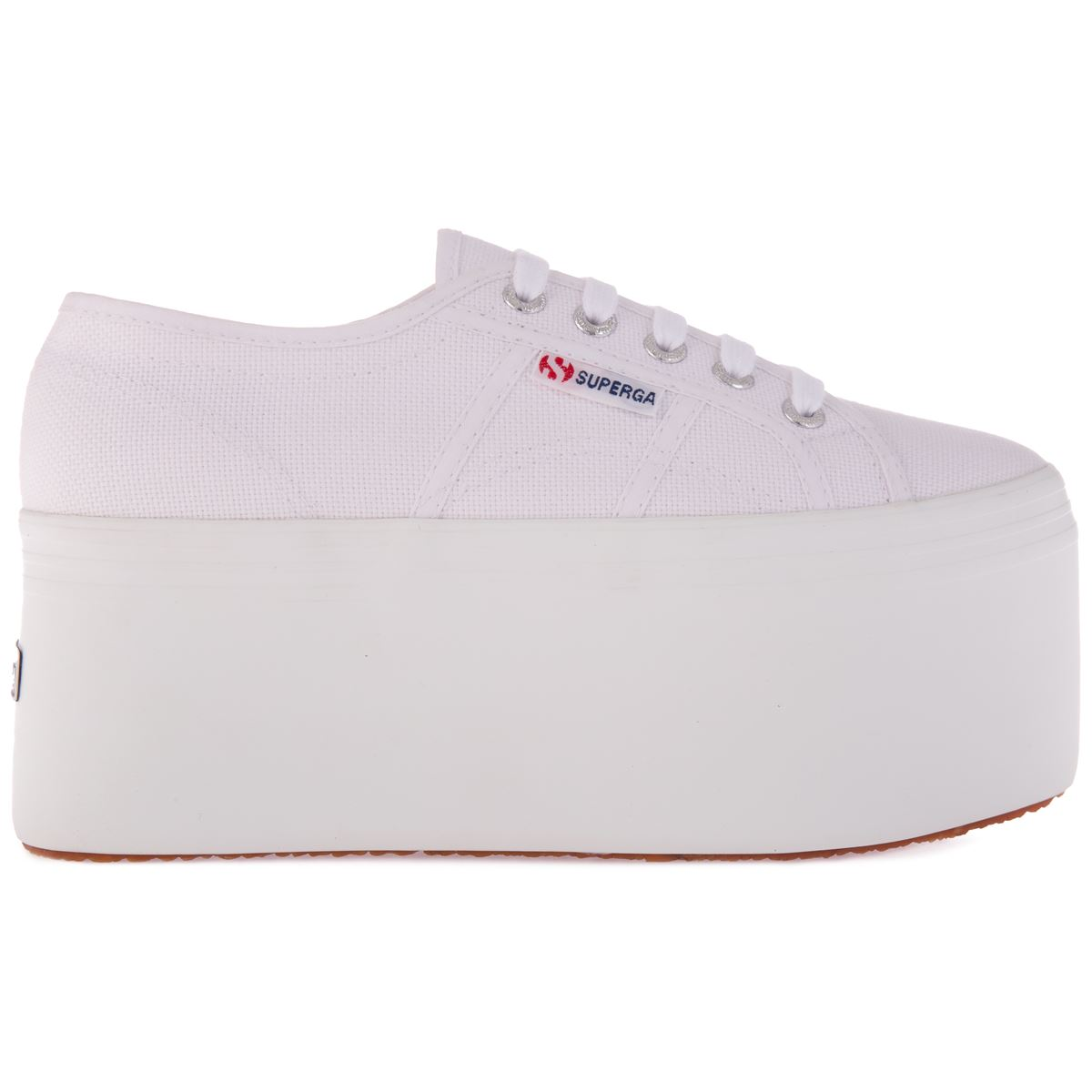Italian Lady Shoes Superga for woman-S00CDF0