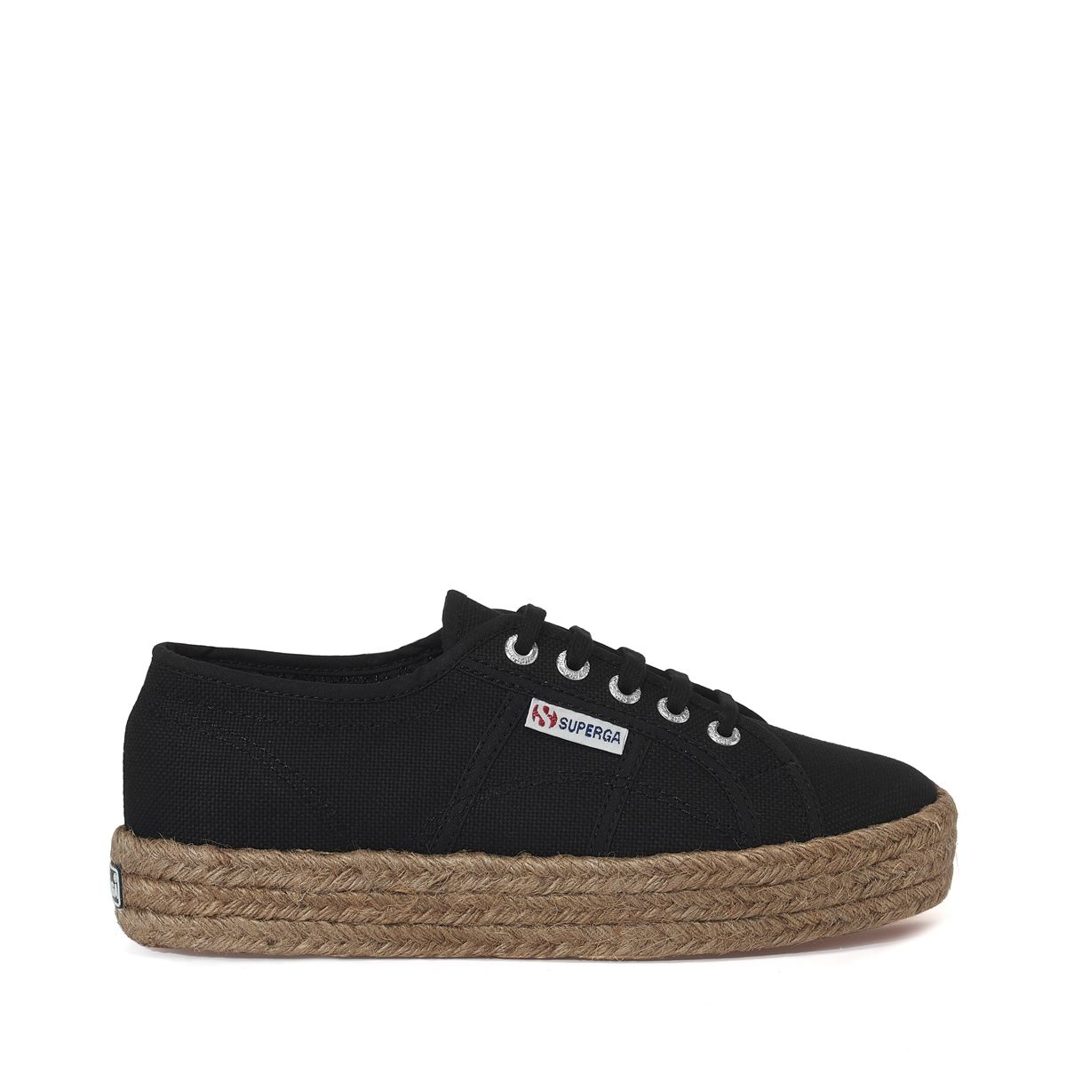 Italian Lady Shoes Superga for woman-S00CF20