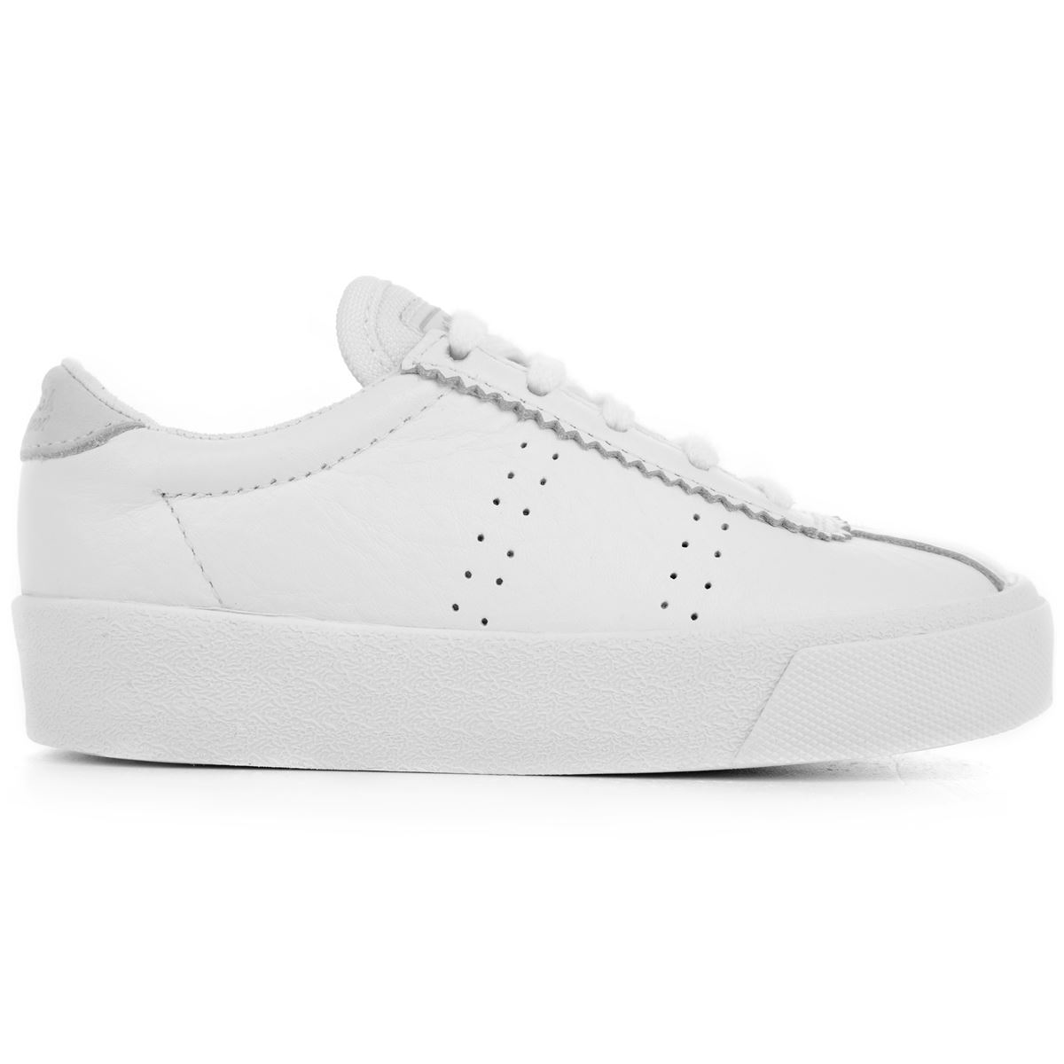 Italian Sneakers Superga for kid men and women-S00CNG0