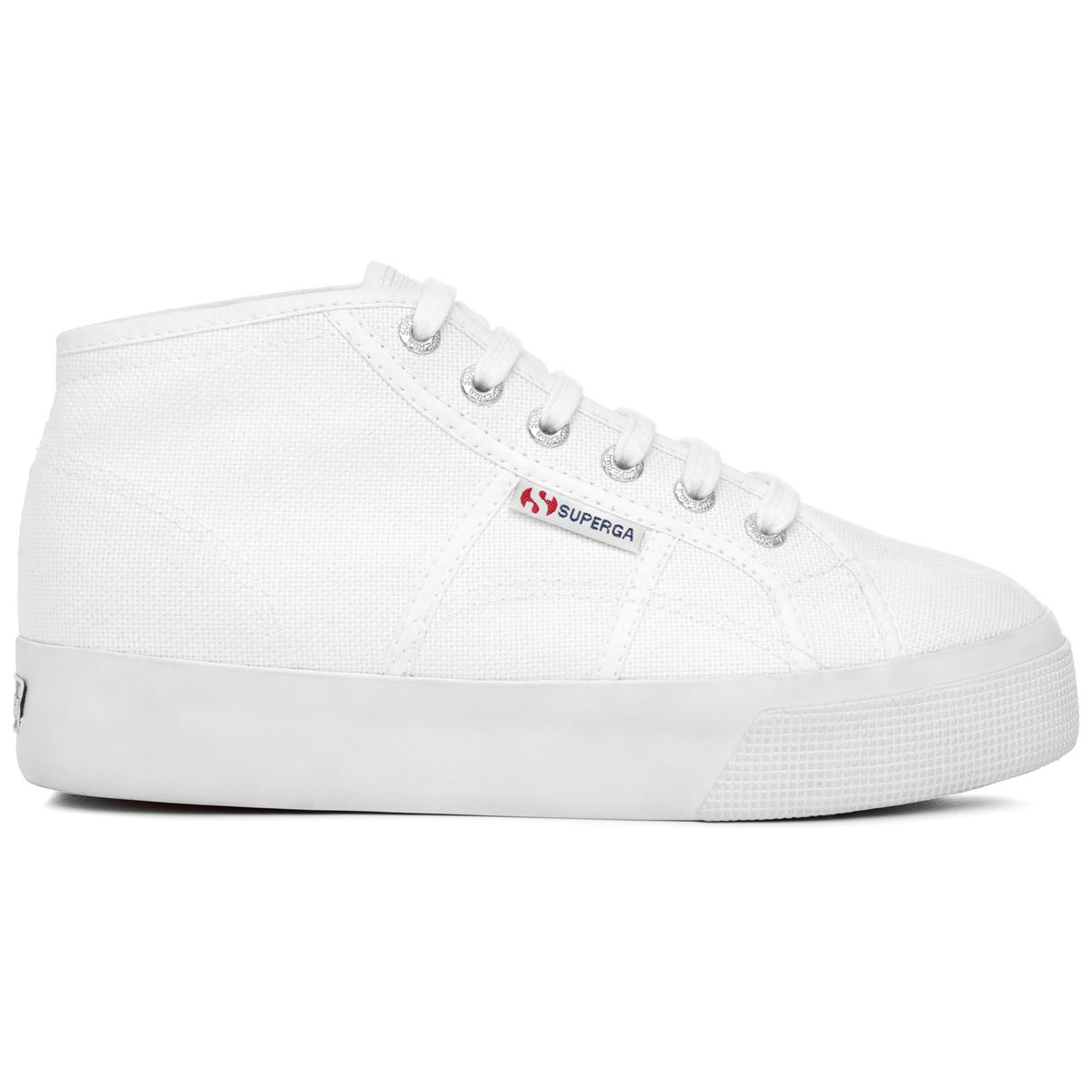 Italian Le Superga Superga for men and women-S00DGH0