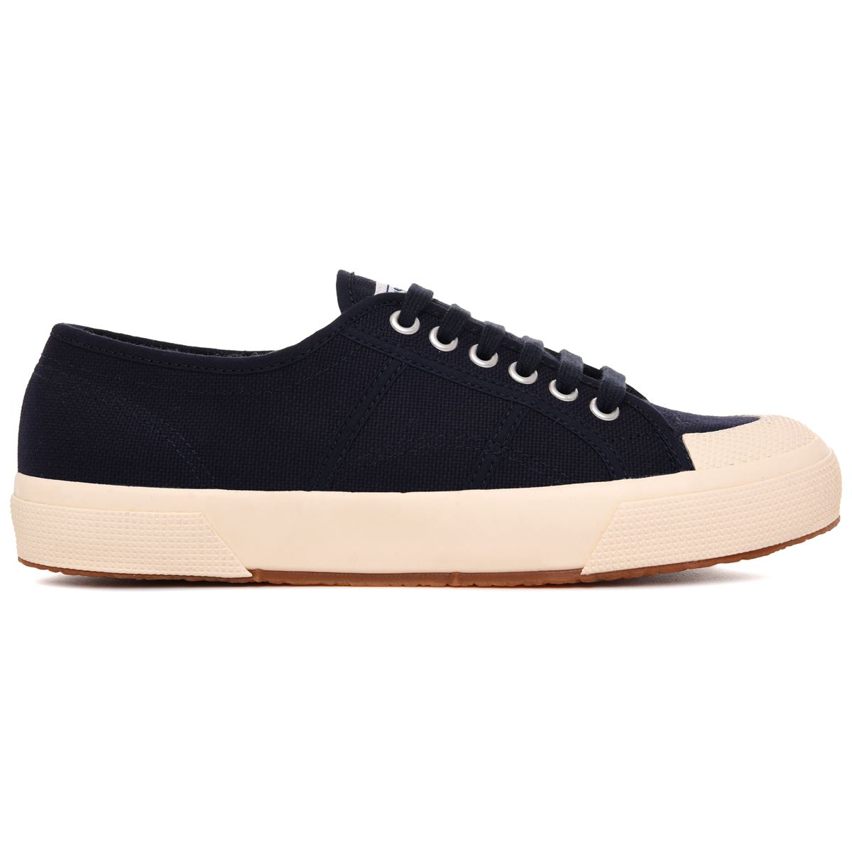 Italian Le Superga Superga for men and women-S00DP10