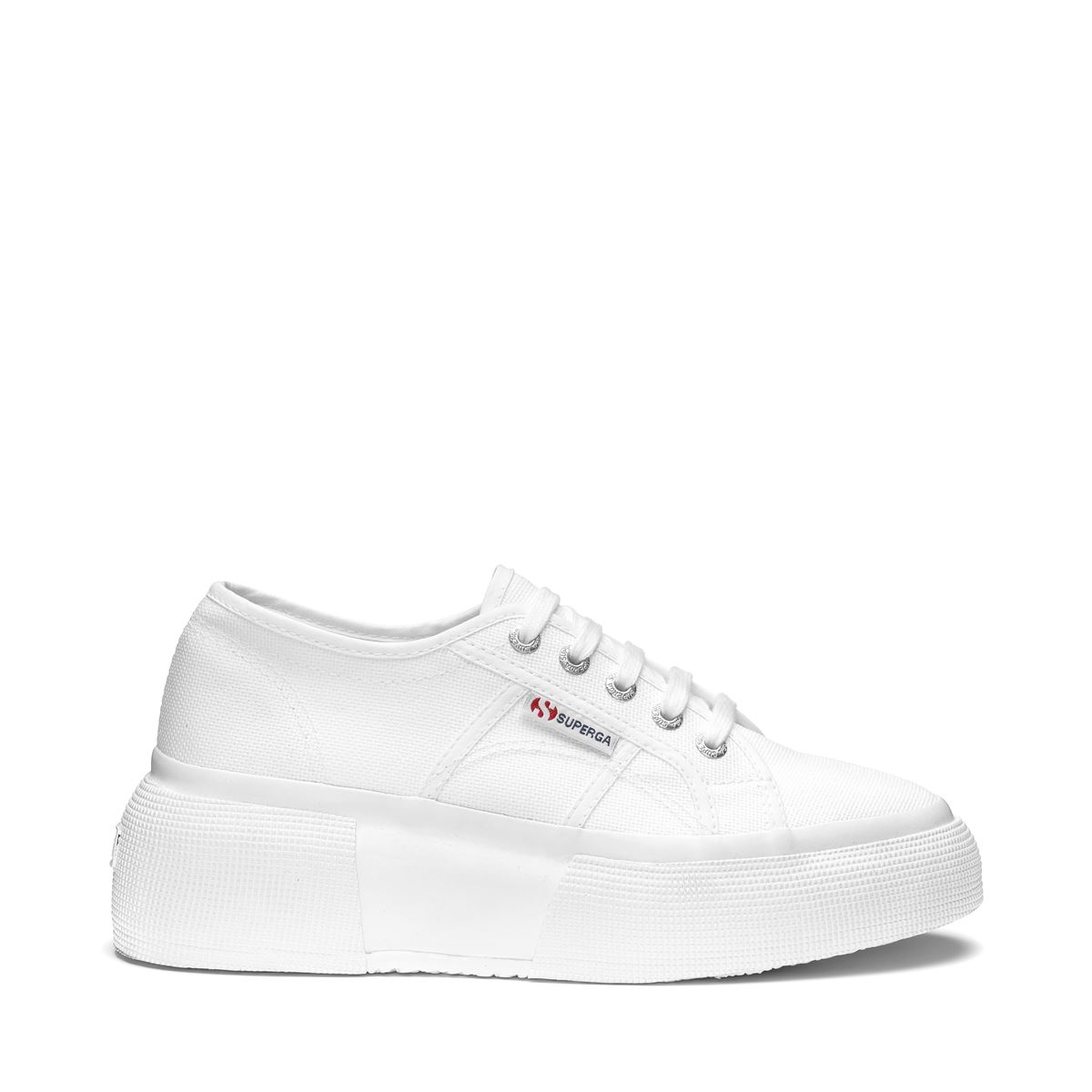 Italian Lady Shoes Superga for woman-S00DQS0
