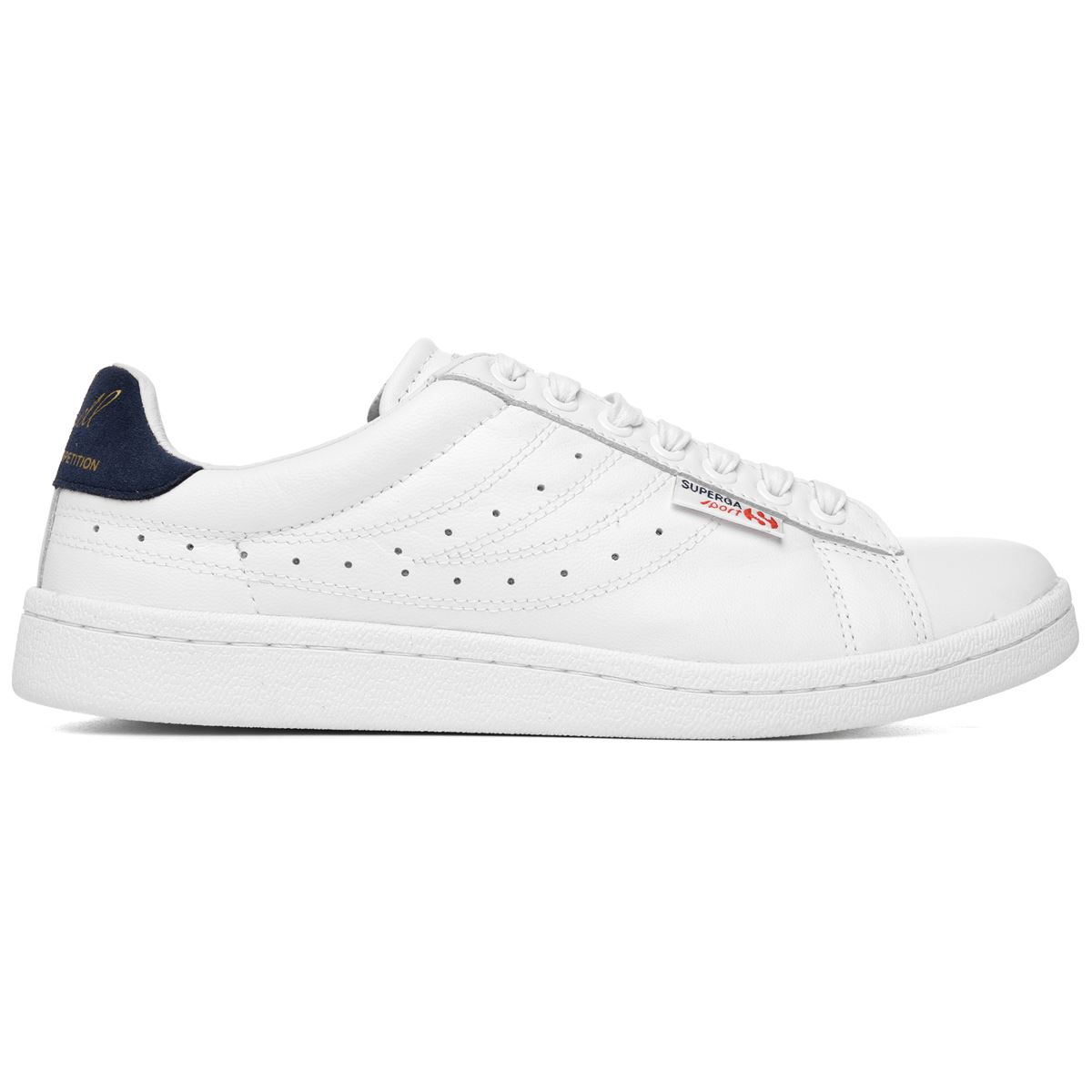 Italian Sneakers Superga for men and women-S00EFJ0LDL