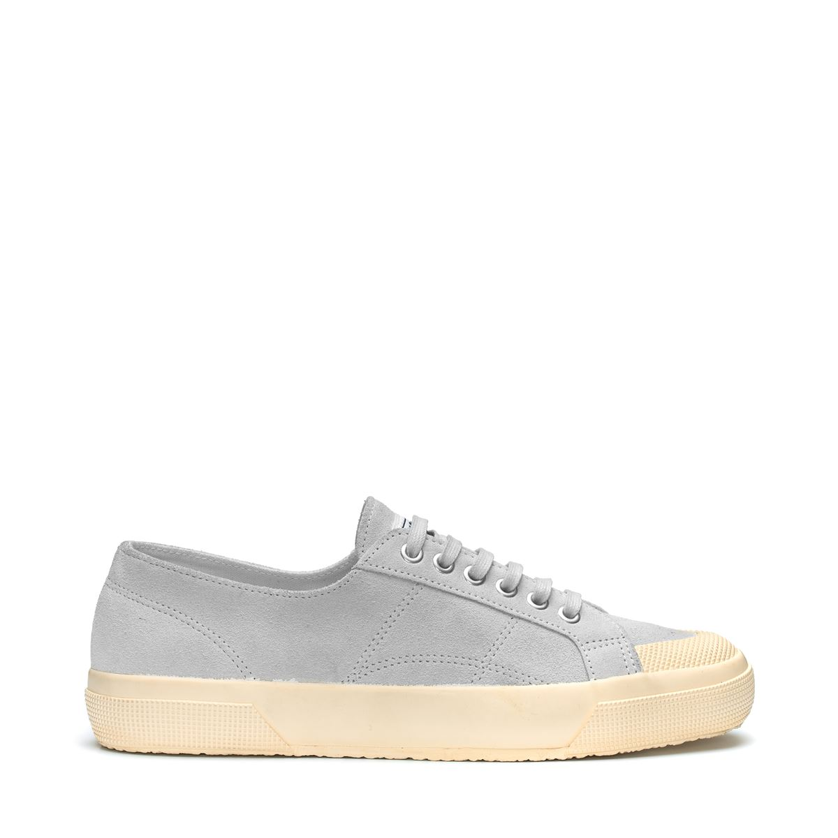Italian Le Superga Superga for men and women-S00F4V0