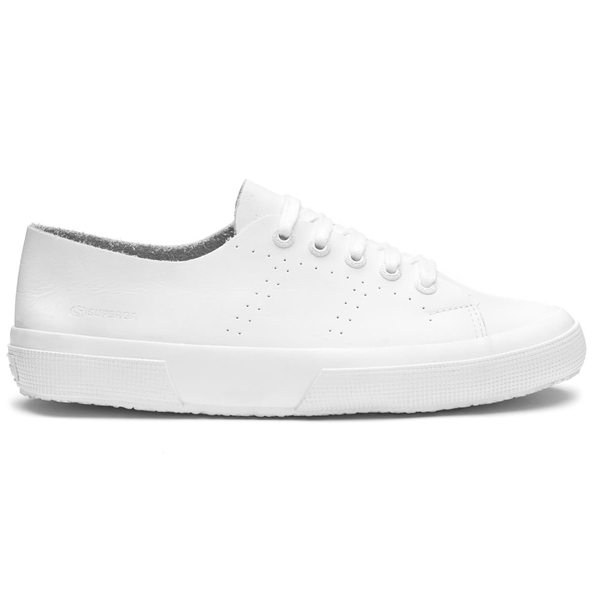Italian Le Superga Superga for men and women-S00FMD0