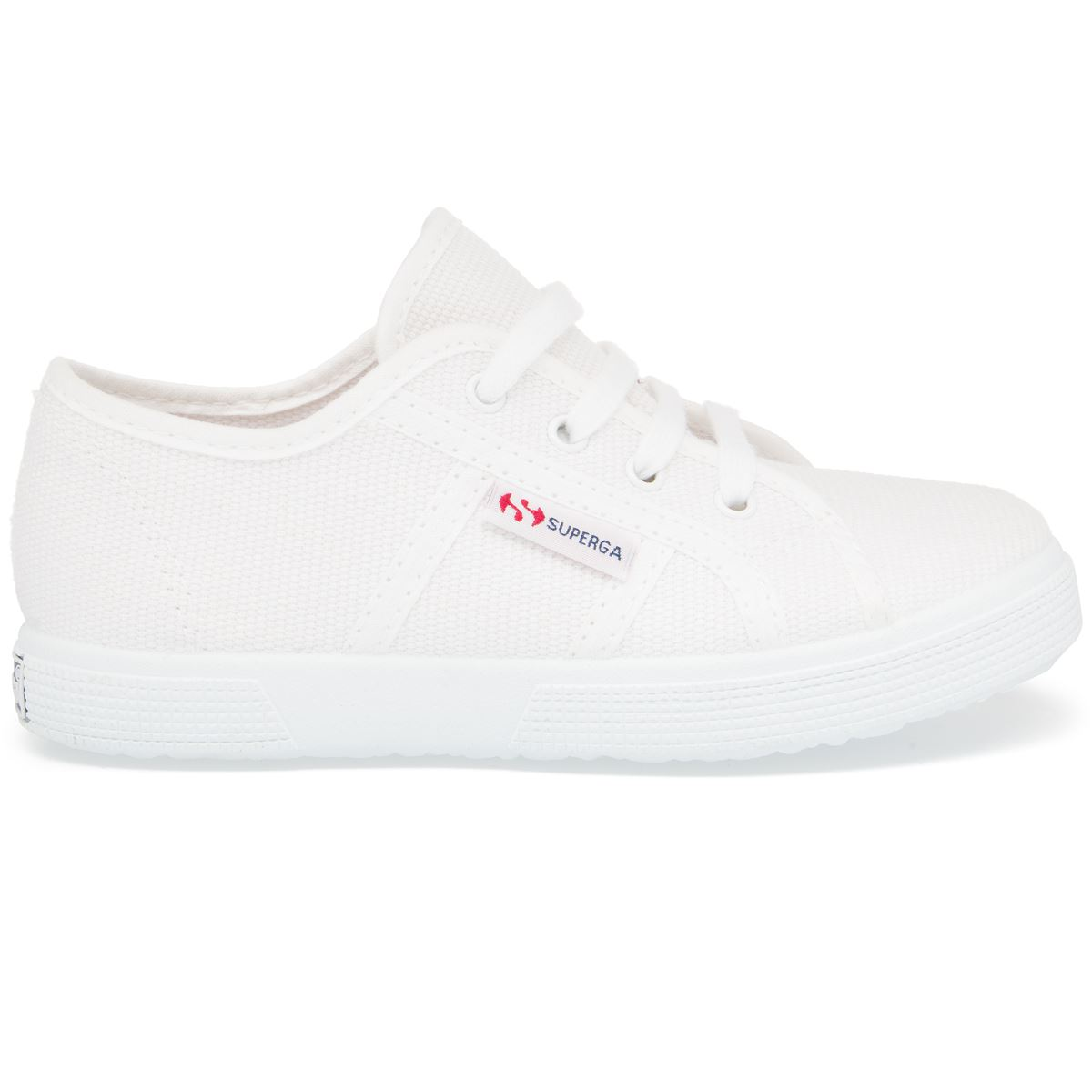 Italian Le Superga Superga for kid men and women-S00GL60