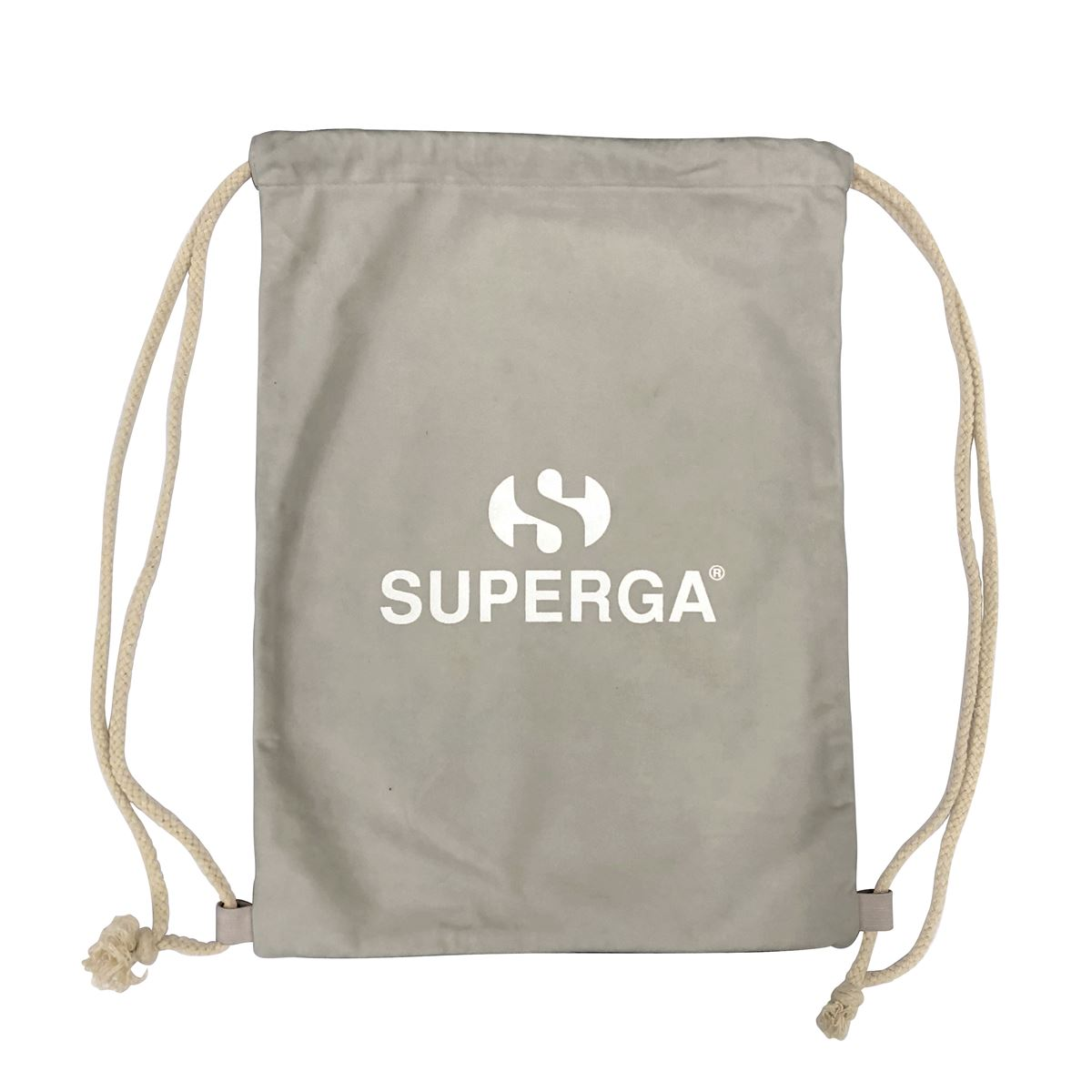 Italian Bags Superga for woman-S00GT20