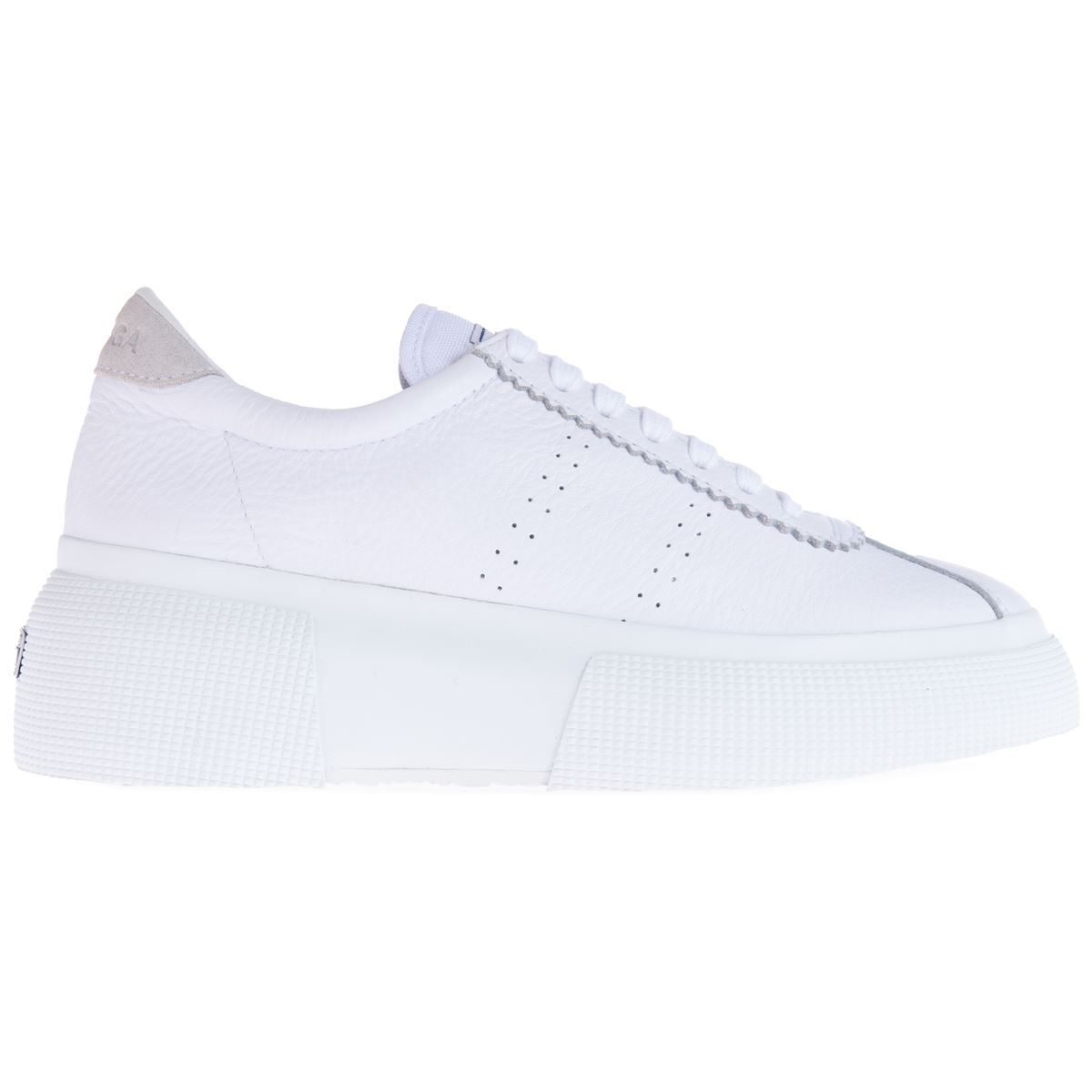 Italian Lady Shoes Superga for woman-S00GX80