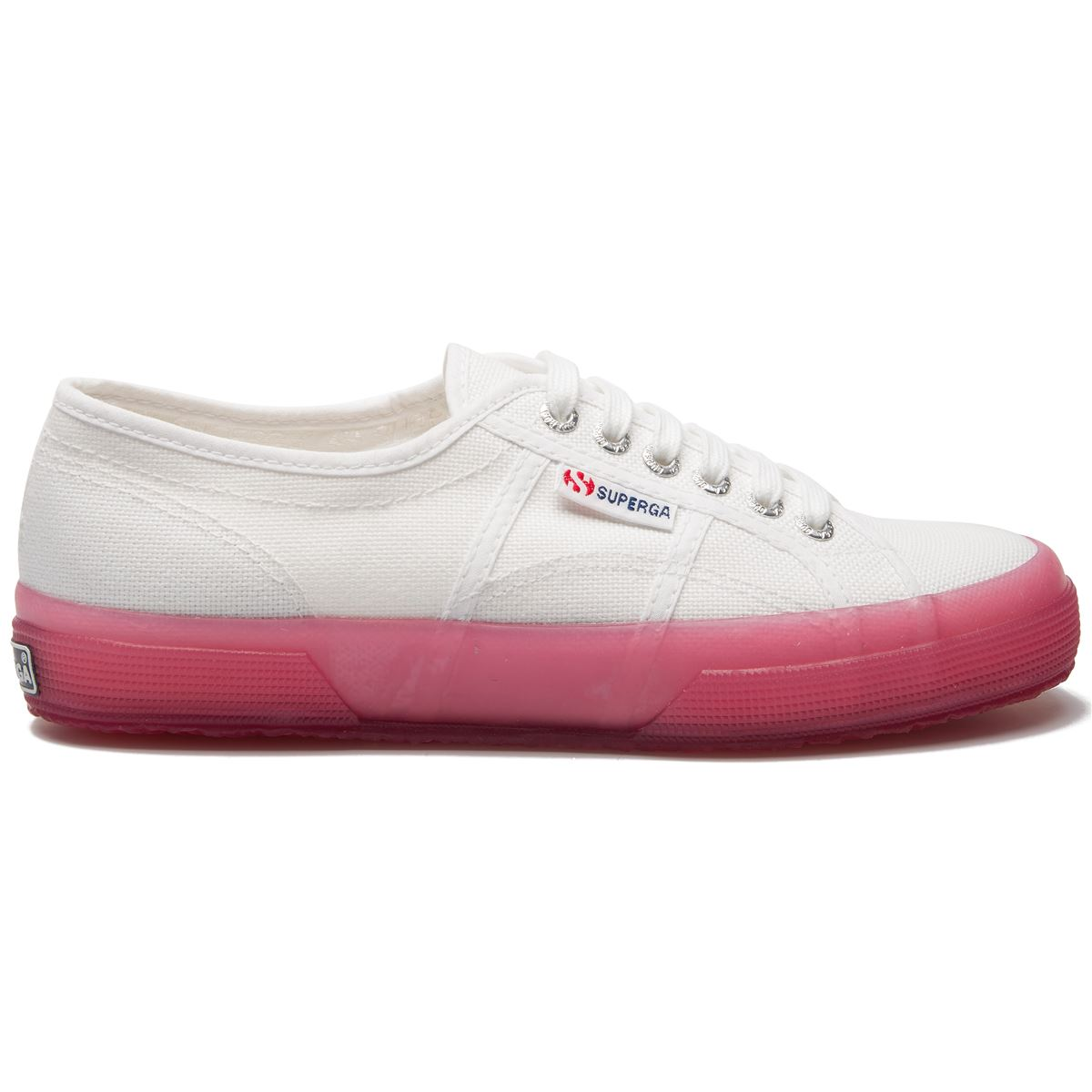 Italian Le Superga Superga for men and women-S1113DW