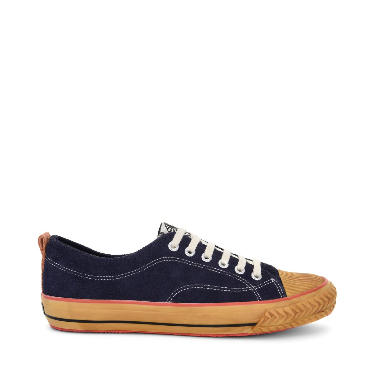 Italian Sneakers Superga for men and women-S1115DW