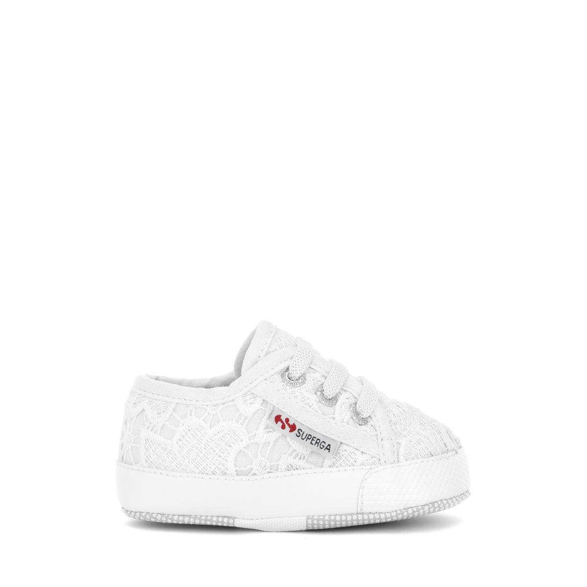 Italian Sneakers Superga for girl-S1116DW