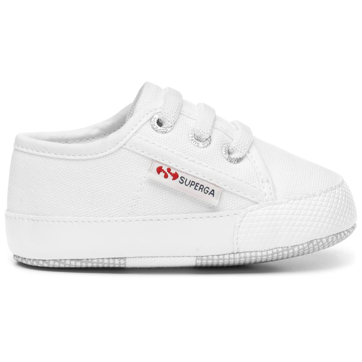 Italian Sneakers Superga for kid men and women-S1116JW