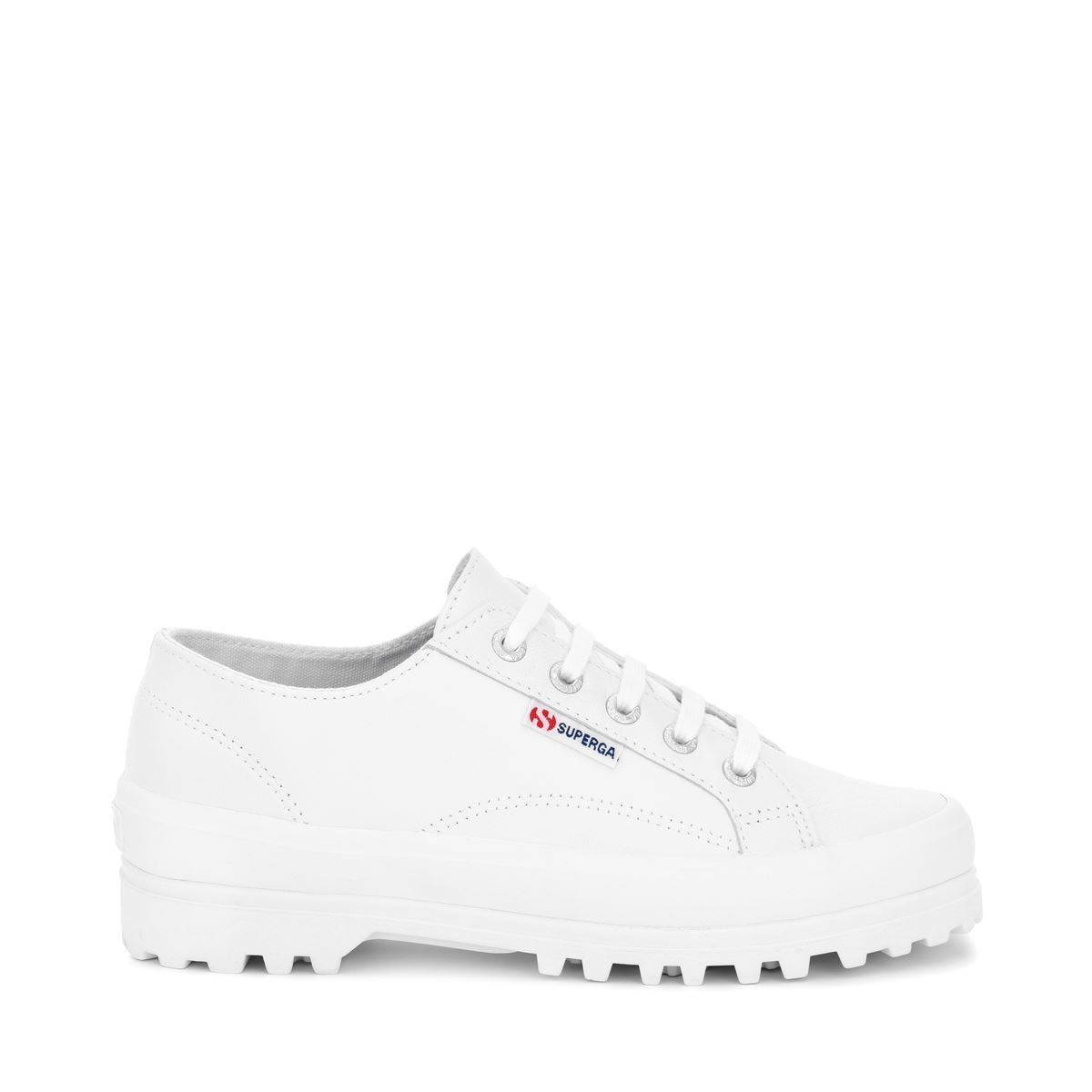 Italian Sneakers Superga for men and women-S111DSW