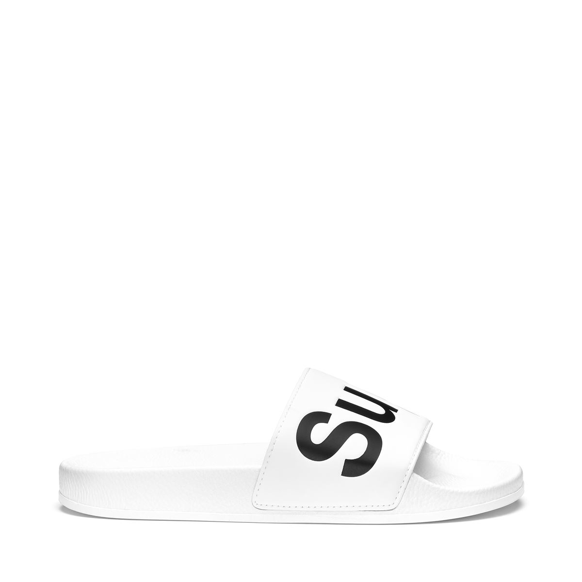 Slippers Superga uomo e donna-S111I3W