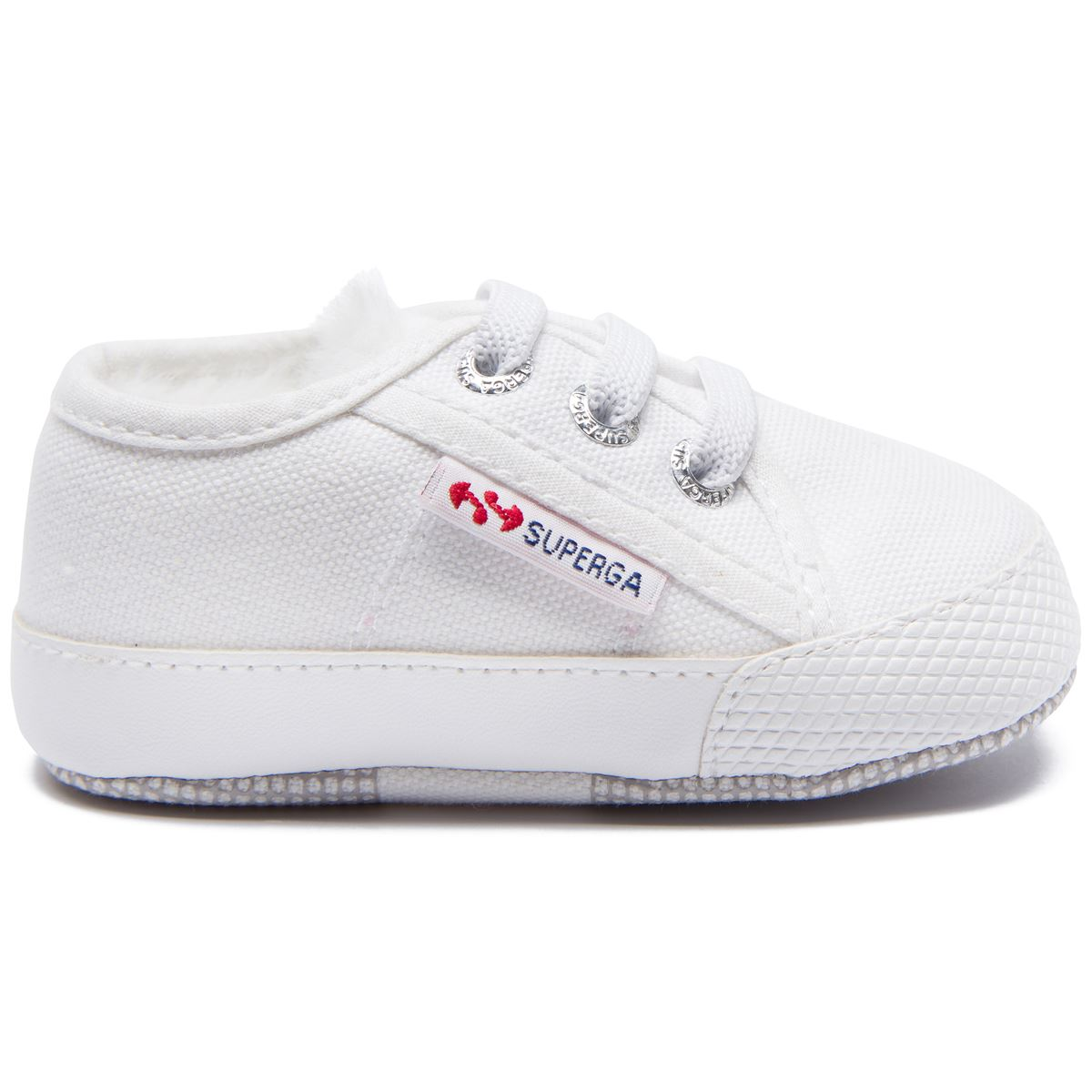 Italian Sneakers Superga for kid men and women-S111TUW