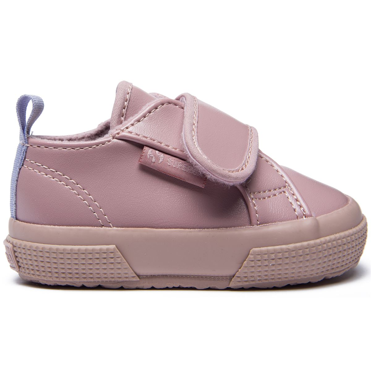 Italian Le Superga Superga for kid men and women-S111UKW