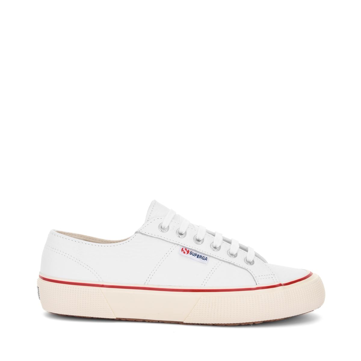 Italian Le Superga Superga for man-S111VRW