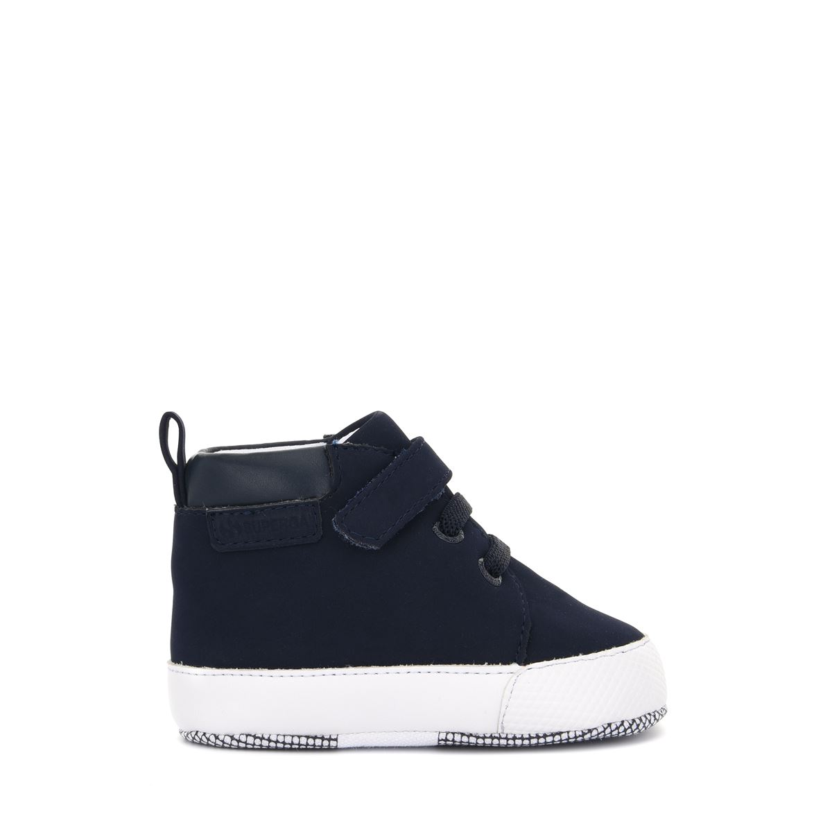 Italian Sneakers Superga for kid men and women-S111VZW
