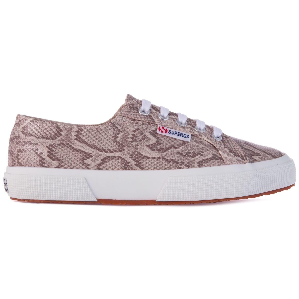 Italian Le Superga Superga for woman-S41128W