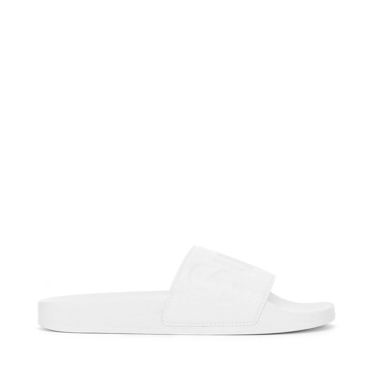 Slippers Superga donna-S41137W