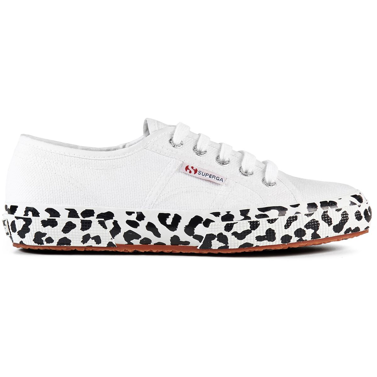 Italian Le Superga Superga for woman-S61165W